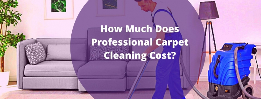 how much does carpet cleaning cost,carpet cleaning prices